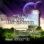 Cover: S3RL - To My Dream