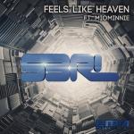 Cover: S3RL feat. MoiMinnie - Feels Like Heaven