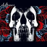 Cover: Deftones - Needles And Pins