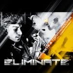 Cover: Amnesys - Eliminate