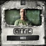 Cover: Artic - Ghosts