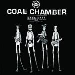 Cover: Coal Chamber - Fiend