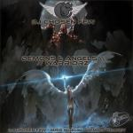 Cover: Dj Chosen Few - Demons & Angels