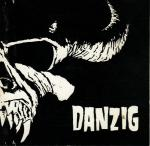 Cover: Danzig - Mother