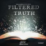 Cover: K96 - Filtered Truth