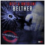 Cover: ACTI - Belther
