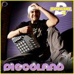 Cover: Special D. - Discoland