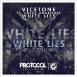 Cover: Vicetone - White Lies