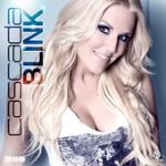 Cover: Cascada - Blink