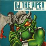 Cover: The Viper - Rock The Disc-O-Teck