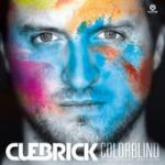 Cover: Cuebrick - Colorblind (Holy Gaudy Anthem)
