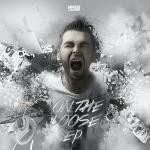 Cover: Crypsis - On The Loose
