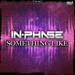Cover: In-Phase - Something Like