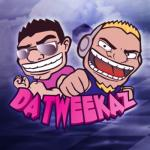 Cover: Da Tweekaz - Music Is My Alibi (Da Tweekaz Remix)