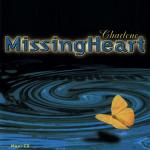 Cover: Missing Heart - Charlene (Radio Edit)