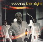Cover: Scooter - The Night