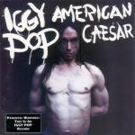 Cover: Iggy Pop - Beside You