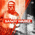 Cover: Sandy Warez - Puta Madre (Extremo)