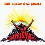 Cover: Bob Marley - Redemption Song