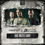 Cover: Orrisroot - Morning Star - Das Weite Land