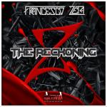 Cover: Francesco Zeta - The Reckoning