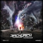 Cover: Blackwatch - Tornado