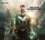 Cover: Radical Redemption - Prostitute