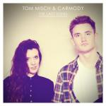 Cover: Tom Misch & Carmody - We Used To Know