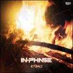 Cover: In-Phase - Rituals