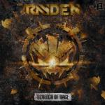 Cover: Rayden - Break The Sielence