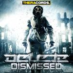 Cover: Delete - Dismissed