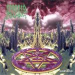 Cover: Morbid Angel - Dawn Of The Angry