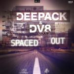 Cover: DV8 Rocks! - Spaced Out