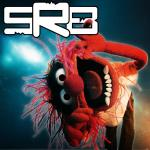Cover: SRB - It's Terror After All