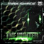 Cover: Max Shade - Transcendence