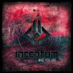 Cover: Inceptum - Who You Are