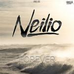 Cover: Melissa Pixel - Forever