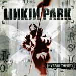 Cover: Linkin Park - Points Of Authority