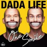 Cover: Dada Life - One Smile