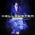 Cover: Hellsystem - Dance With Death