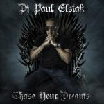 Cover: Ruffian - Chase Your Dreams (Intro)