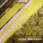 Cover:  - Fear and Dark