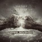 Cover: Deepack and MC I See - Rebel Movement