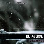 Cover: Betavoice - I'm Born