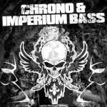 Cover: Chrono & Imperium Bass - Life Is A Bitch