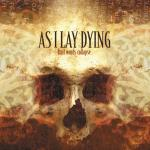 Cover: As I Lay Dying - Collision