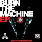 Cover: Machine Code - Are You On