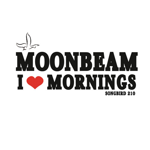 moonbeam trance