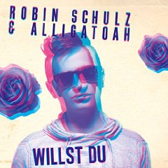 alligatoah willst du lyrics