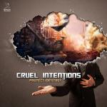Cover: Cruel Intentions - Protect/Destory